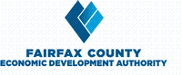Fairfax County Economic Development Authority