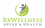 RxWellness Spine & Health