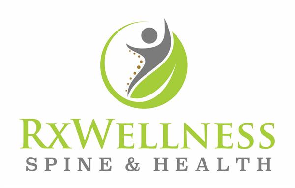 RxWellness Spine & Health