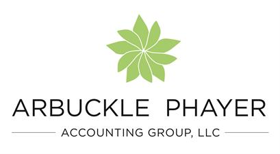 ARBUCKLE PHAYER ACCOUNTING GROUP, LLC