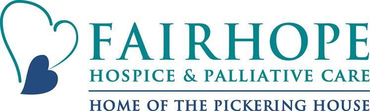 FAIRHOPE HOSPICE & PALLIATIVE CARE, INC