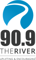 90.9 THE RIVER