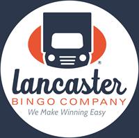 LANCASTER BINGO COMPANY INC.