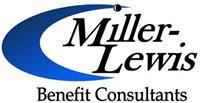 MILLER-LEWIS BENEFIT CONSULTANTS