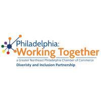 Philadelphia: Working Together