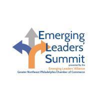 Emerging Leaders' Summit
