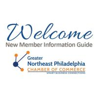 GNPCC Membership Workshop