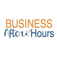 Business After Hours at Mazhu Axes!