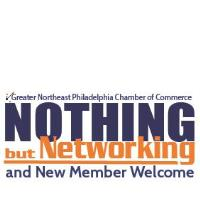 Nothing But Networking - September Zoom