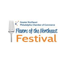 Flavors of the Northeast Festival!