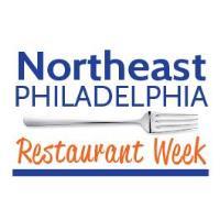 Northeast Philadelphia Restaurant Week