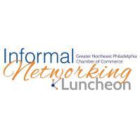 Informal Networking Luncheon