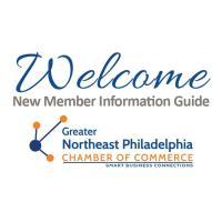 GNPCC New Member Orientation