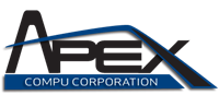 ApexCompu Corporation