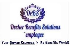 Decker Benefits Solutions, LLC