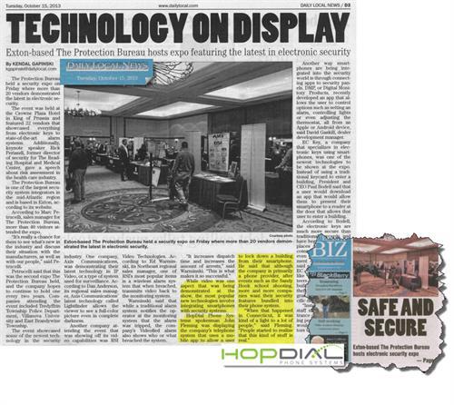 Gallery Image Press_-_TPB_Expo.jpg