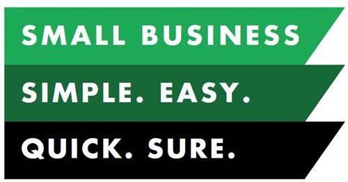WSFS Bank Small Business