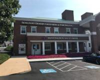 Huntingdon Valley Office