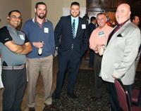 2016 Largest Networking Event in Northeast Philadelphia