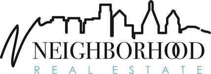 Neighborhood Real Estate