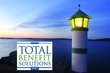 Total Benefit Solutions Inc