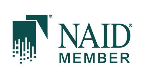 Gallery Image NAID_Logo_JPeg.jpg