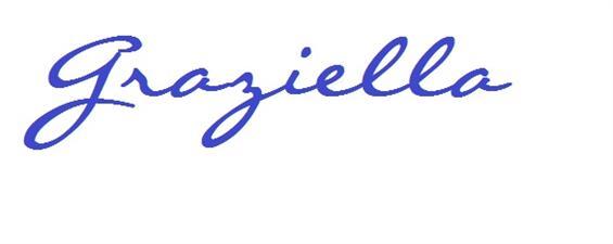 Graziella Public Relations and Events