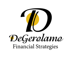 DeGerolamo Financial Strategies