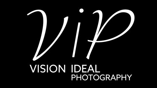 Vision Ideal Photography
