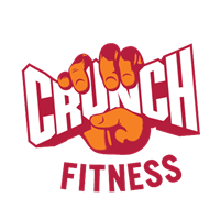 Crunch Fitness Announces its Newest Location in Philadelphia, PA