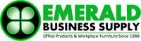 Emerald Business Supply