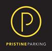 Pristine Parking