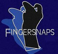 Fingersnaps Media Arts