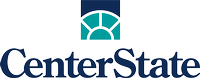 CenterState Bank NA