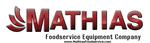 Mathias Food Service Equipment Company Inc.