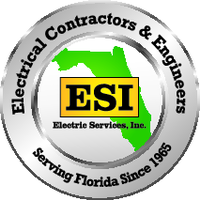 Electric Services Inc.