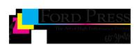 Ford Press Inc.