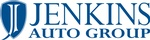 Jenkins Auto Group