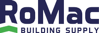 RoMac Building Supply
