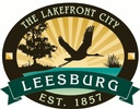 City Of Leesburg