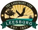 City Of Leesburg