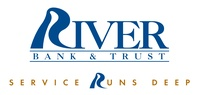 River Bank & Trust-Montgomery