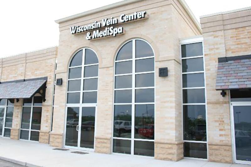 New Member: Wisconsin Vein Center & MediSpa