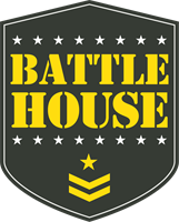 Battle House MKE LLC