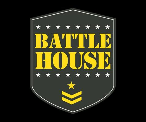 Battle House MKE LLC