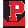 Pewaukee Public Schools