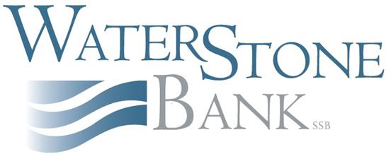 WaterStone Bank, SSB