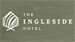 The Ingleside Hotel formerly Country Springs Hotel