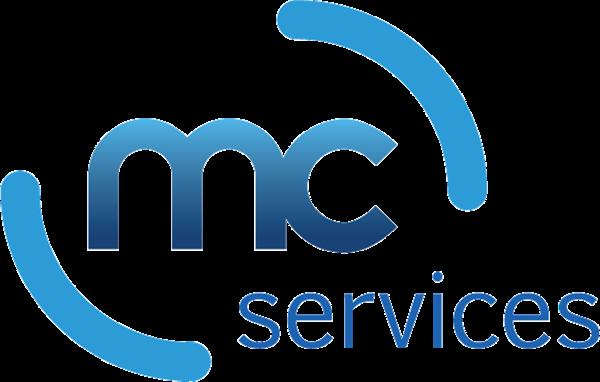 MC Services