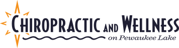 Chiropractic & Wellness on Pewaukee Lake